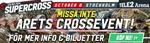 24MX Supercross