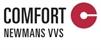 Comfort Newmans VVS