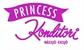 Princess konditori