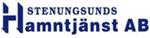 Stenungsunds Hamntjänst AB