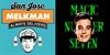 Melkman & Magic Number Seven