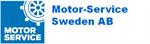 Motor-Service Sweden AB