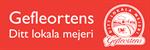 Gefleortens