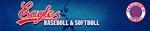 KIF Eagles Baseboll & Softbollklubb