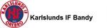 Karlslunds IF Bandy
