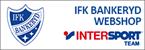IFK Bankeryd Handboll Webshop