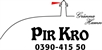 PirKro