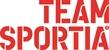 Team Sportia Falkenberg