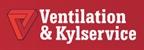 Ventilation & Kylservice Norr AB