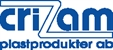 Crizam Plastprodukter AB
