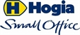 Hogia small office