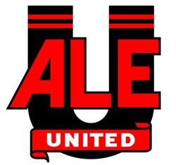 Länk till Ale United