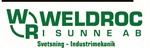 Weldroc