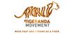 Tigeranda Movement
