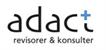 Adact revisorer och konsulter