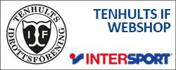 Webbshop Intersport klubbkläder