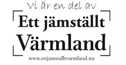 Ett jämställt Värmland