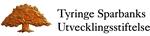 Tyringe Sparbanks Utvecklingsstiftelse