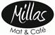 Millas Mat & Café