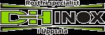 DHinox AB