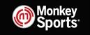 MonkeySports Sweden AB