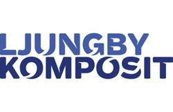 Ljungby Komposit