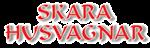 Skara Husvagnar