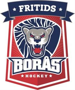 Hockeyfritids