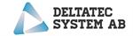Deltatec System