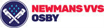 Newmans Osby