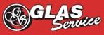 Glasservice