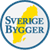 Sverige Bygger