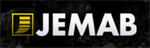 Jemab