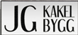 JG kakel & Bygg