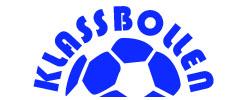Klassbollen