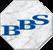 BBS Accounting
