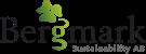 Bergmark Sustainability