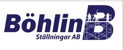 Böhlins