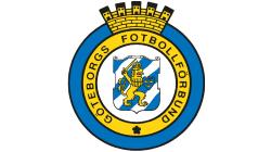 Göteborgs FF