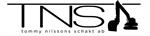 TNS Entreprenad