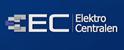 Elektro-Centralen AB