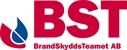 BST BrandskyddsTeamet AB