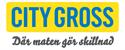 City Gross Ytterby