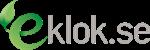 Eklok