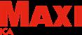 ICA Maxi Barkarbystaden