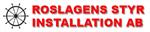 Roslagens Styrinstallation AB