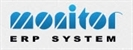 Monitor ERP System AB