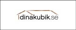 Din Kubik