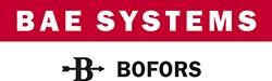 BAE Systems Bofors AB