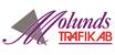 Molunds Trafik